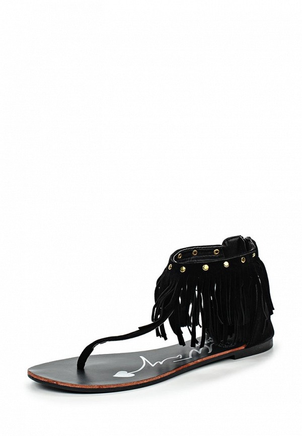 Женские сандалии Beppi 2147351