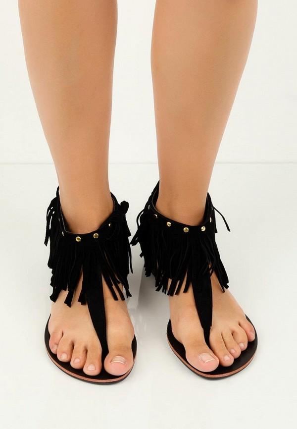 Женские сандалии Beppi 2147351: изображение 5