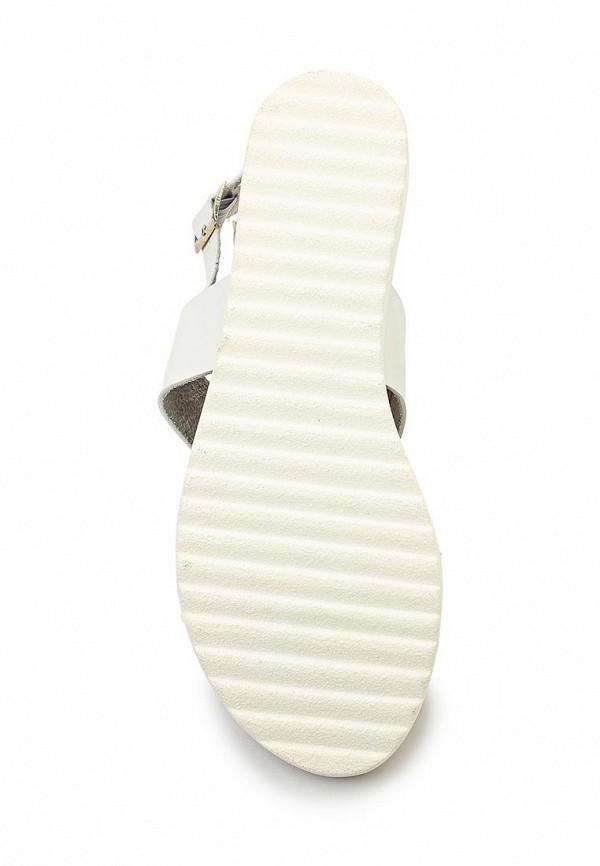 Женские сандалии Beppi 2140821: изображение 3