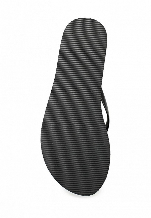 Женские сланцы Beppi 2139600: изображение 3