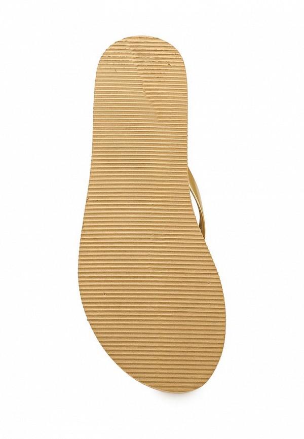 Женские сланцы Beppi 2139601: изображение 3