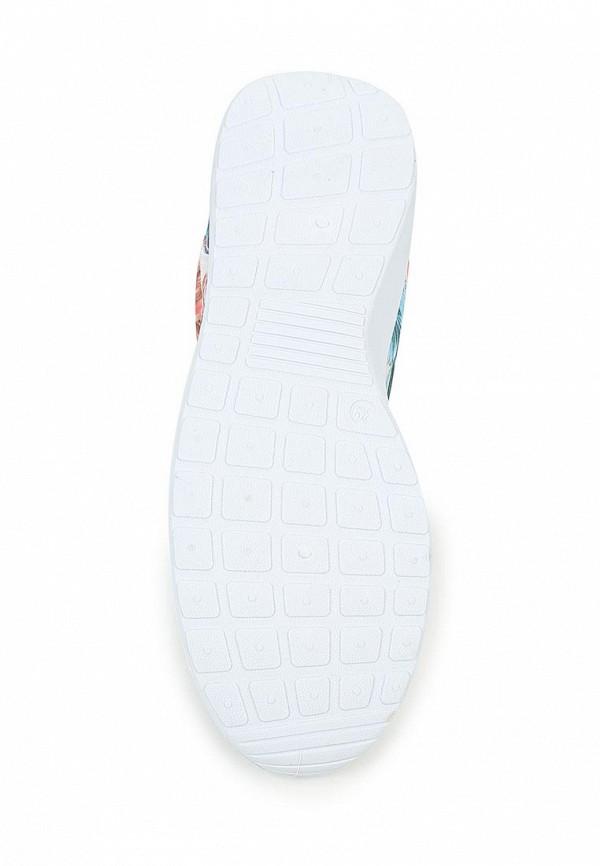Женские кроссовки Beppi 2150652: изображение 5