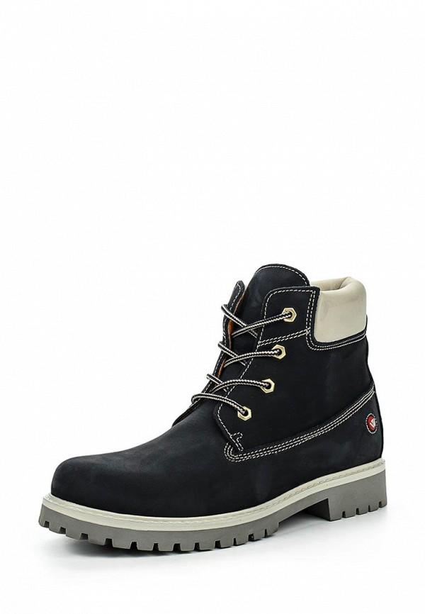 Ботинки Beppi 2153111