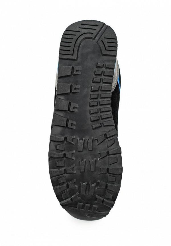 Женские кроссовки Beppi 2152252: изображение 3