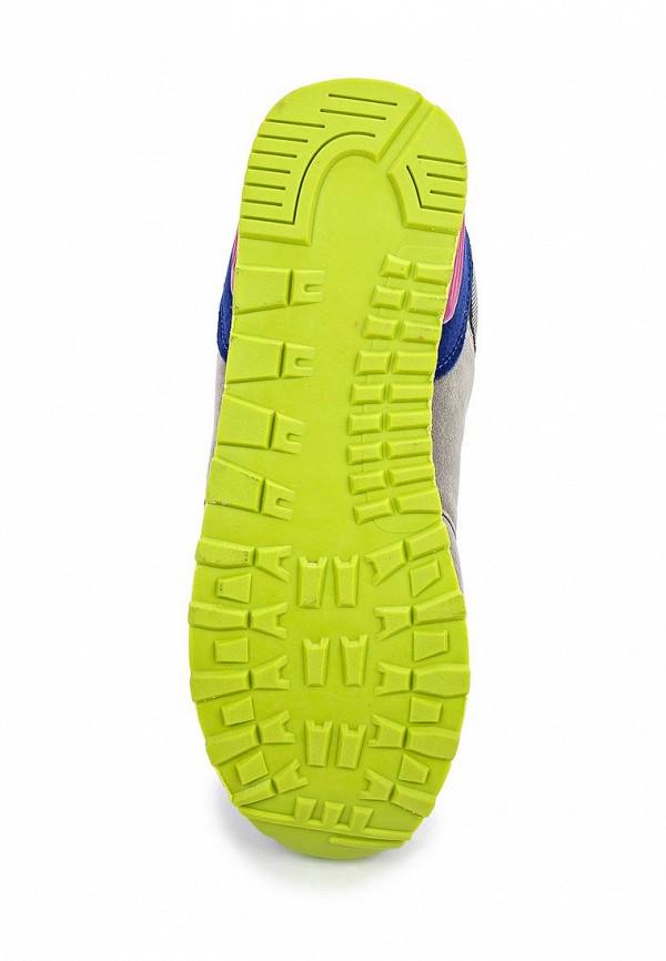 Женские кроссовки Beppi 2152251: изображение 3