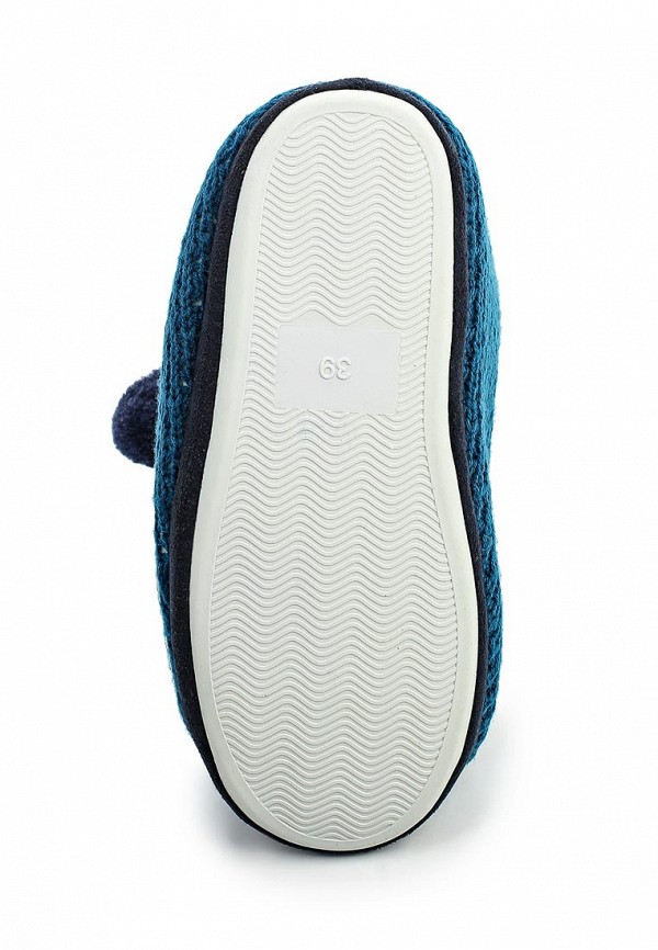 Женская домашняя обувь Beppi 2136112: изображение 3