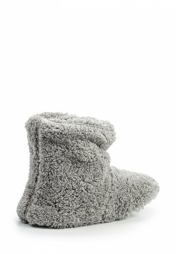 Женская домашняя обувь Beppi 2136021: изображение 2