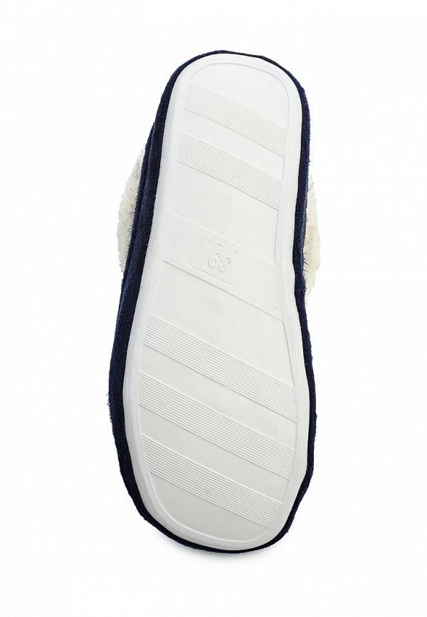 Женская домашняя обувь Beppi 2136332: изображение 3