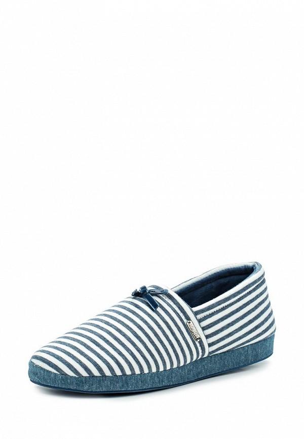 Женская домашняя обувь Beppi 2151952