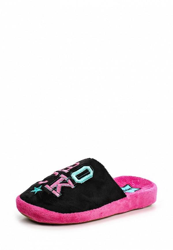 Женская домашняя обувь Beppi 2135660