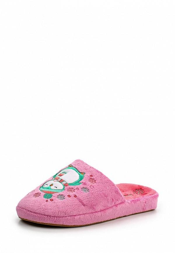 Женская домашняя обувь Beppi 2143730