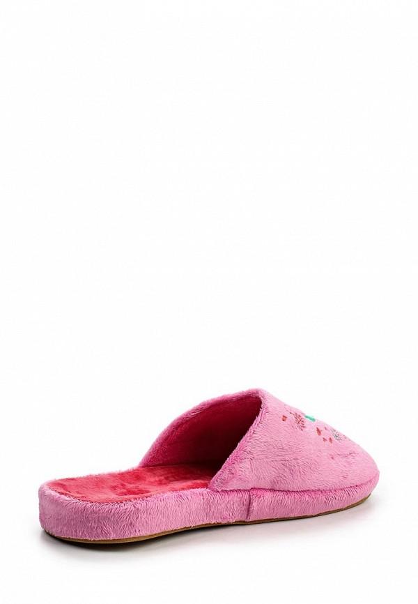 Женская домашняя обувь Beppi 2143730: изображение 2