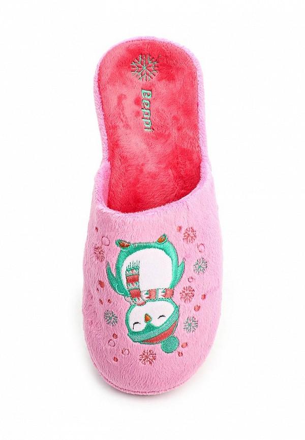 Женская домашняя обувь Beppi 2143730: изображение 4