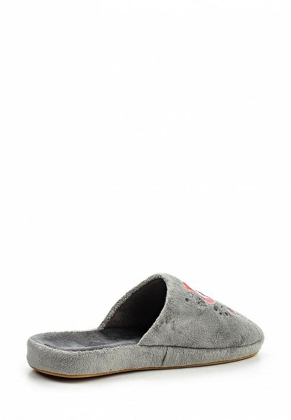 Женская домашняя обувь Beppi 2143731: изображение 2