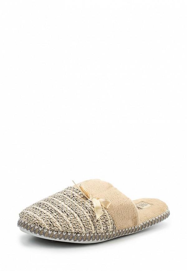 Женская домашняя обувь Beppi 2151430