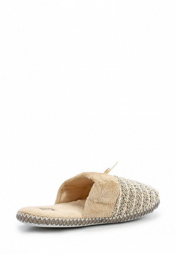 Женская домашняя обувь Beppi 2151430: изображение 2