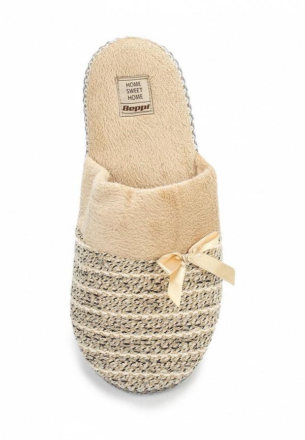 Женская домашняя обувь Beppi 2151430: изображение 4