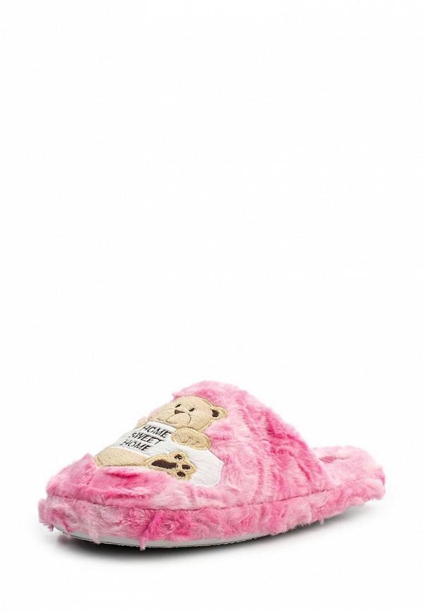 Женская домашняя обувь Beppi 2151440