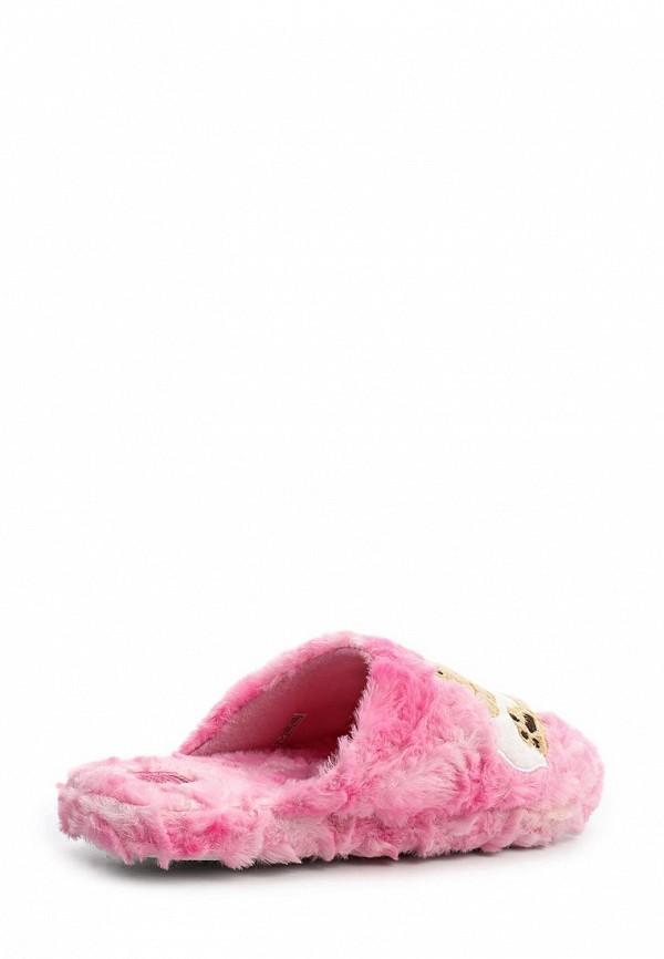 Женская домашняя обувь Beppi 2151440: изображение 2