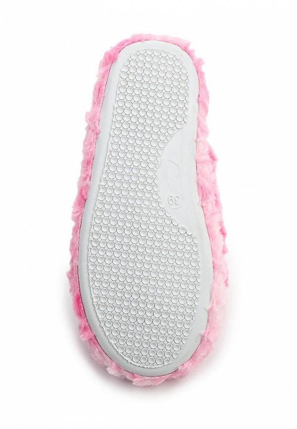 Женская домашняя обувь Beppi 2151440: изображение 3