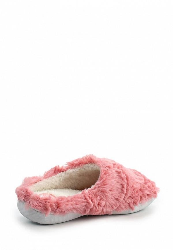 Женская домашняя обувь Beppi 2151750: изображение 2