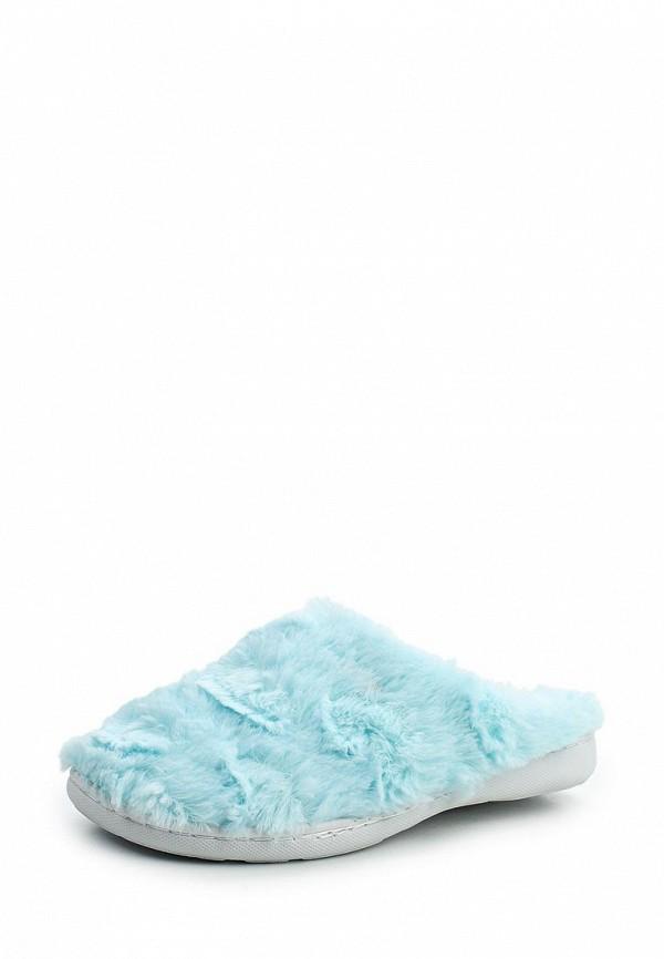 Женская домашняя обувь Beppi 2151751: изображение 1