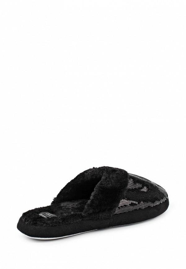 Женская домашняя обувь Beppi 2151770: изображение 2