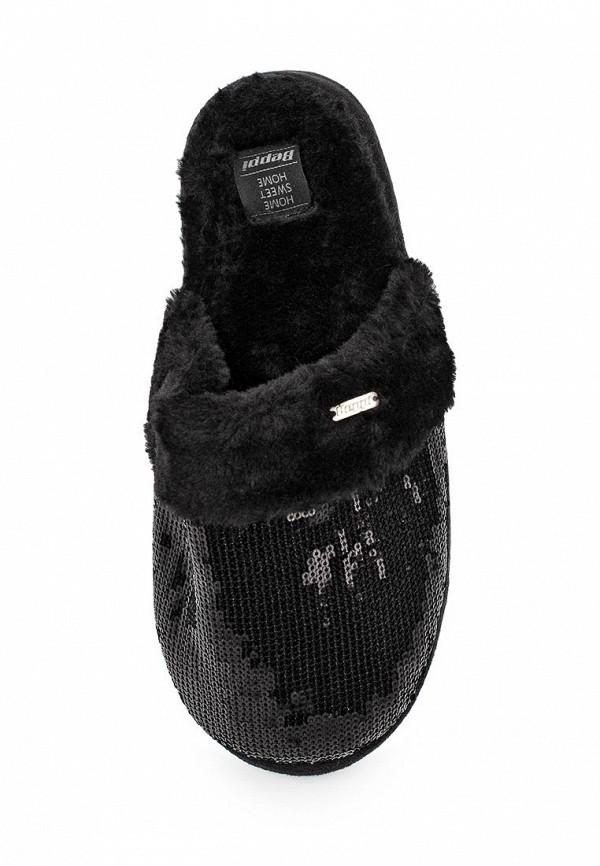 Женская домашняя обувь Beppi 2151770: изображение 4