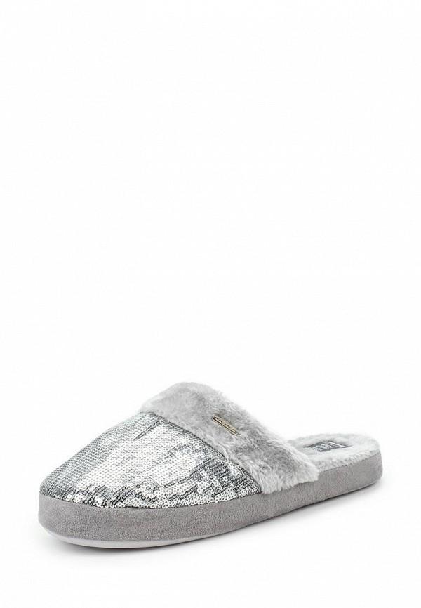 Женская домашняя обувь Beppi 2151771: изображение 1