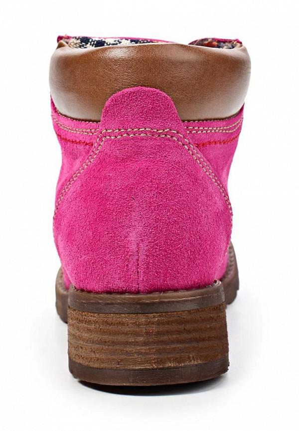 Женские ботинки Beppi 207313: изображение 3
