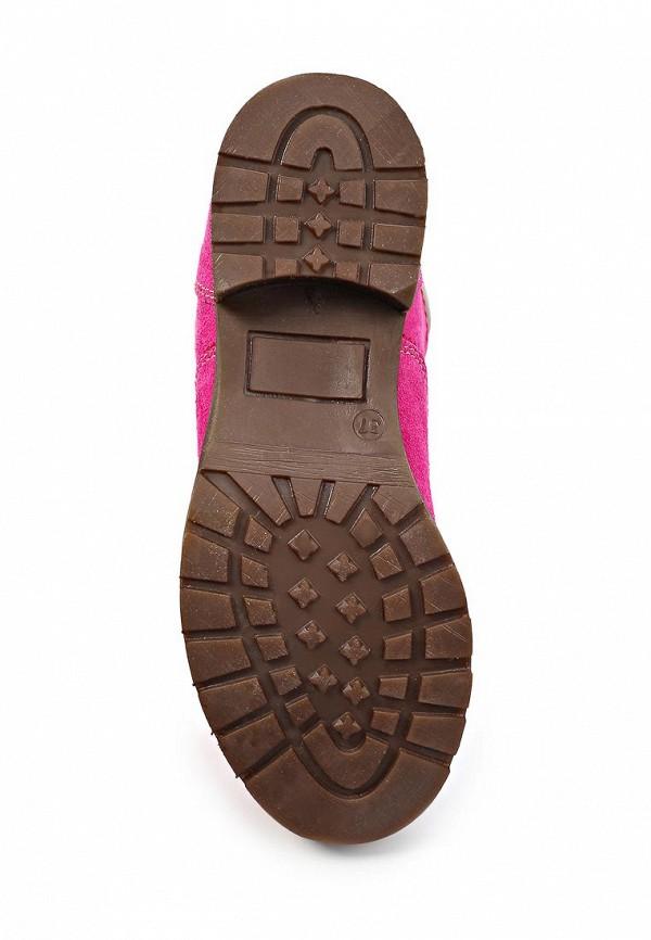 Женские ботинки Beppi 207313: изображение 5