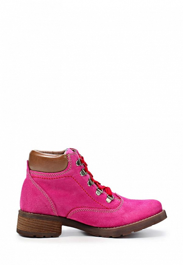Женские ботинки Beppi 207313: изображение 9