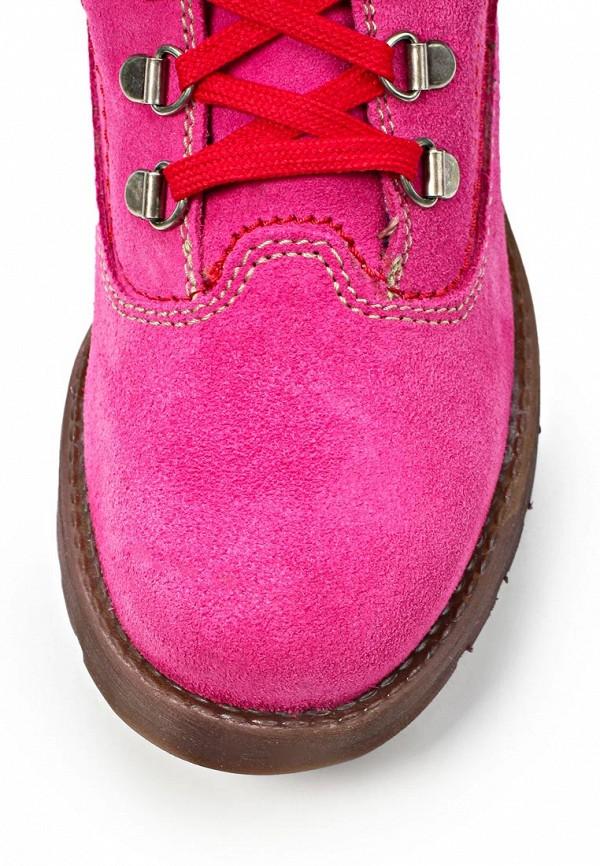 Женские ботинки Beppi 207313: изображение 11