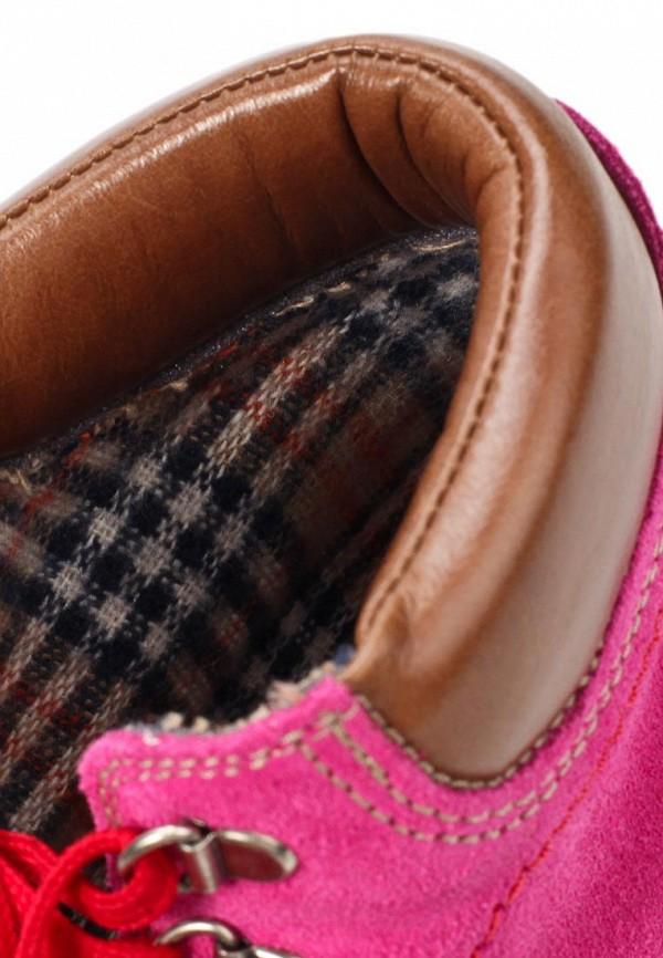 Женские ботинки Beppi 207313: изображение 13
