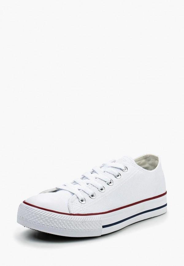 Кеды Beppi Beppi BE099AWQAA43 обувь для кораллов мужская beppi цвет черный 2156421 размер 43