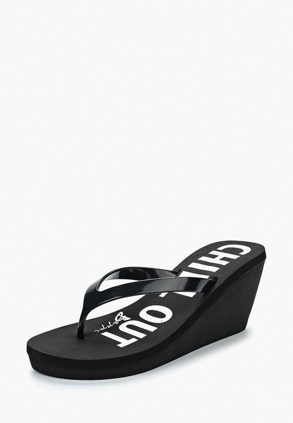Сланцы Beppi Beppi BE099AWZWO60 обувь для кораллов мужская beppi цвет черный 2156421 размер 43