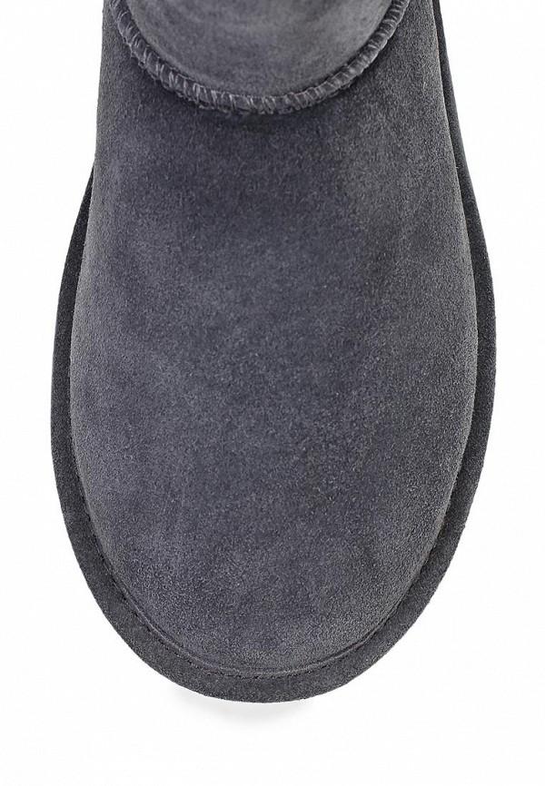 Женские угги Bearpaw 619W: изображение 5