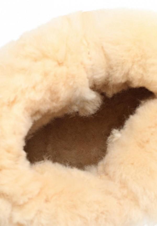 Женские угги Bearpaw 1653W: изображение 11