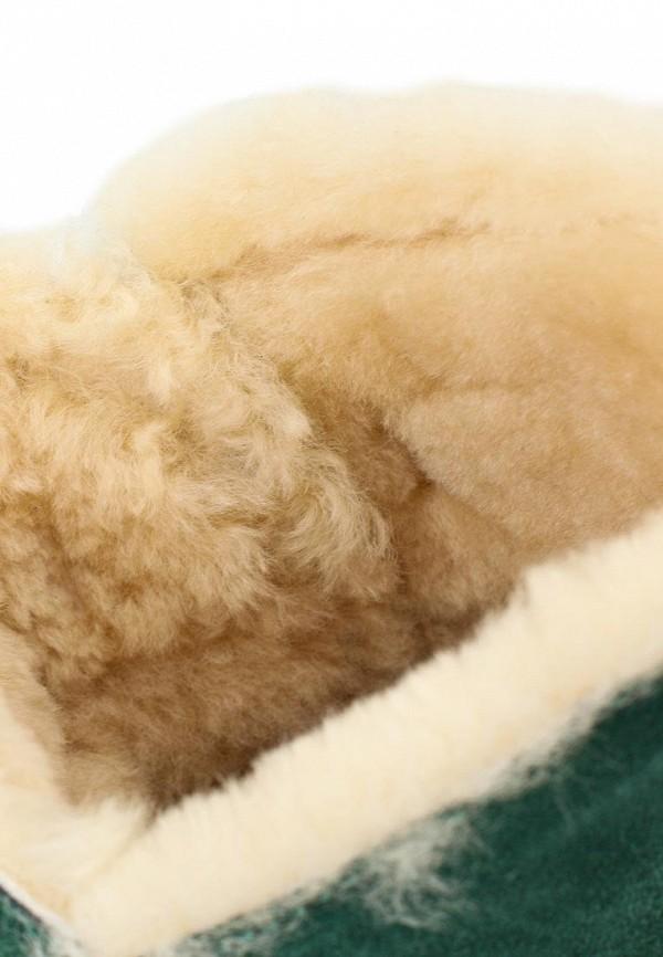 Женские угги Bearpaw 1653W: изображение 7