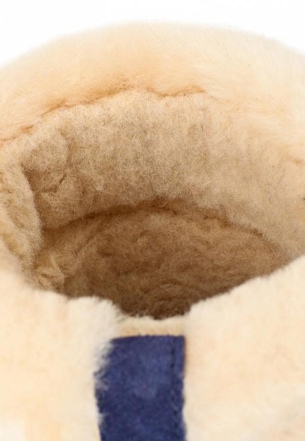 Женские угги Bearpaw 1257W: изображение 6
