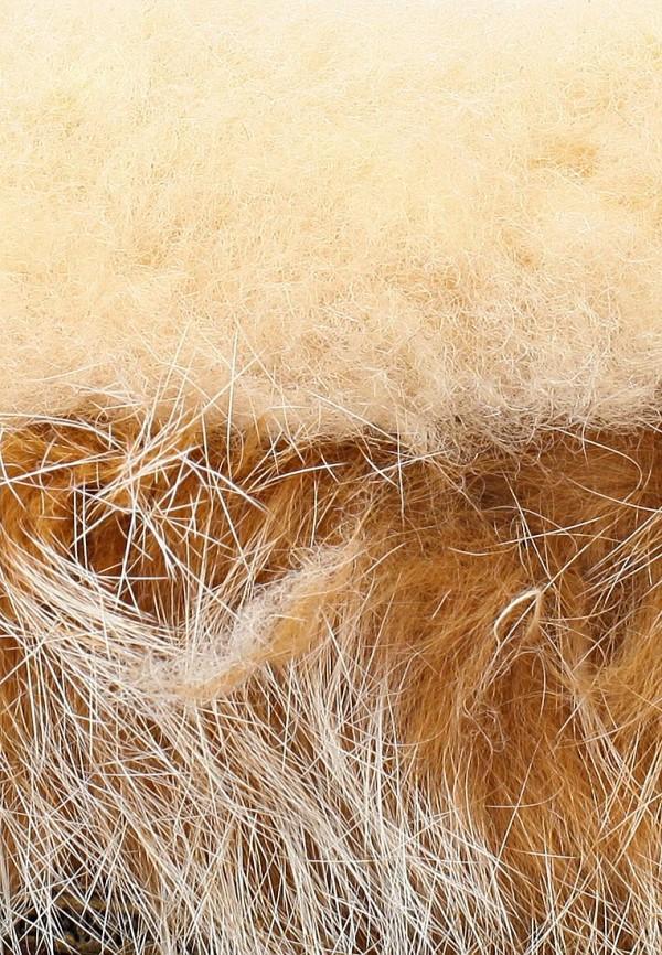 Женские угги Bearpaw 1689W: изображение 6