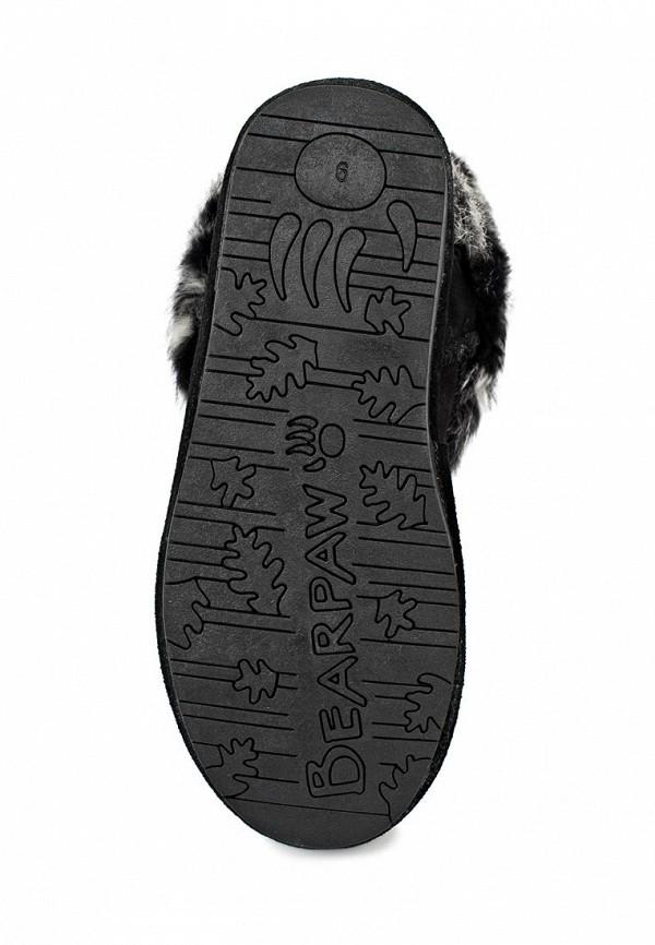 Женские угги Bearpaw 1406W: изображение 9
