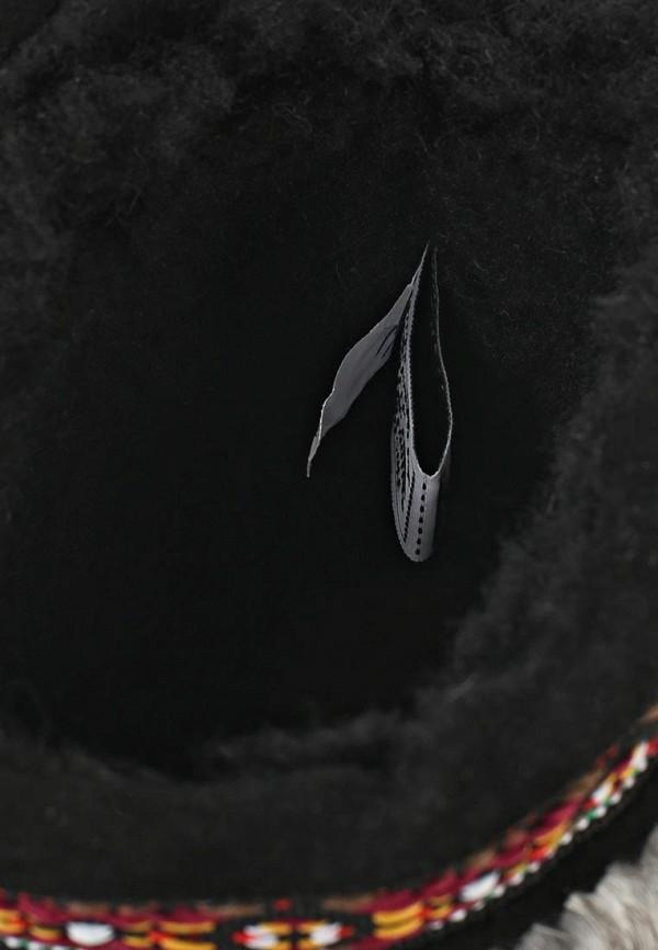 Женские угги Bearpaw 1404W: изображение 11