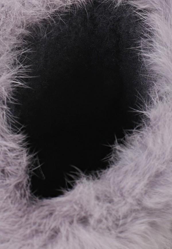 Женские угги Bearpaw 1406W: изображение 7