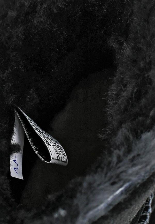 Женские угги Bearpaw 1653W: изображение 18