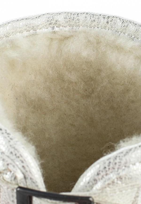 Женские угги Bearpaw 1667W: изображение 5