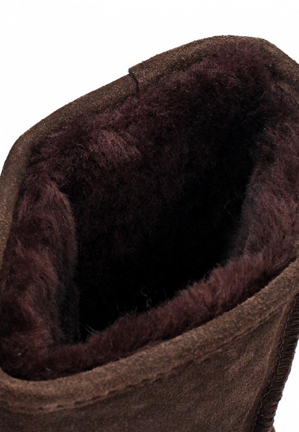 Женские угги Bearpaw 608W: изображение 31