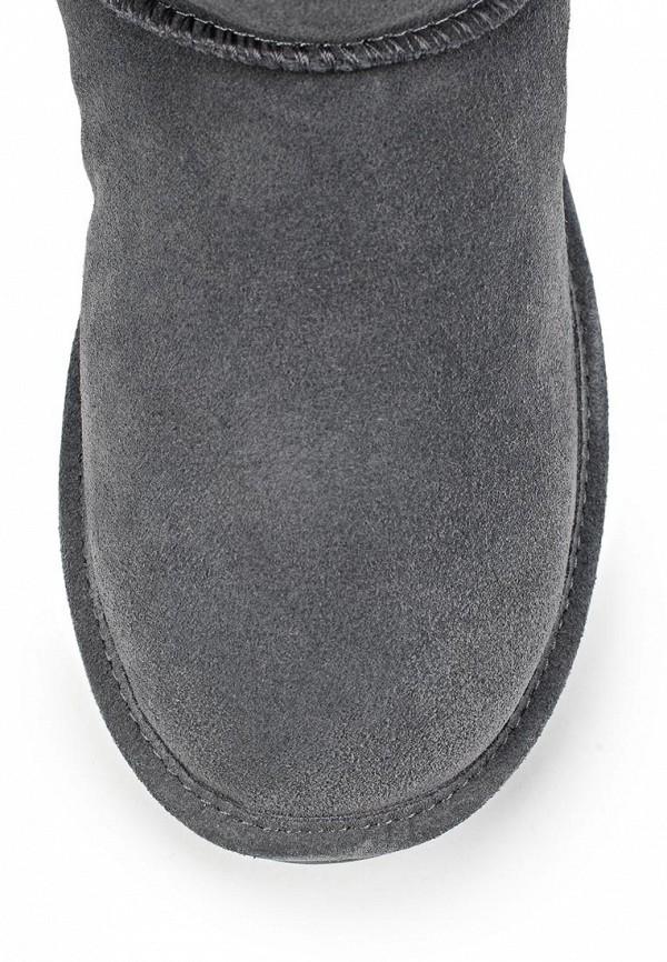 Женские угги Bearpaw 608W: изображение 24