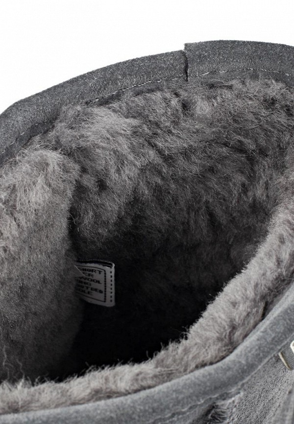 Женские угги Bearpaw 608W: изображение 26
