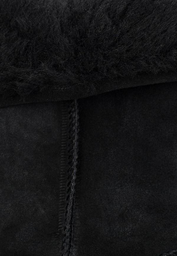 Женские угги Bearpaw 610W: изображение 19